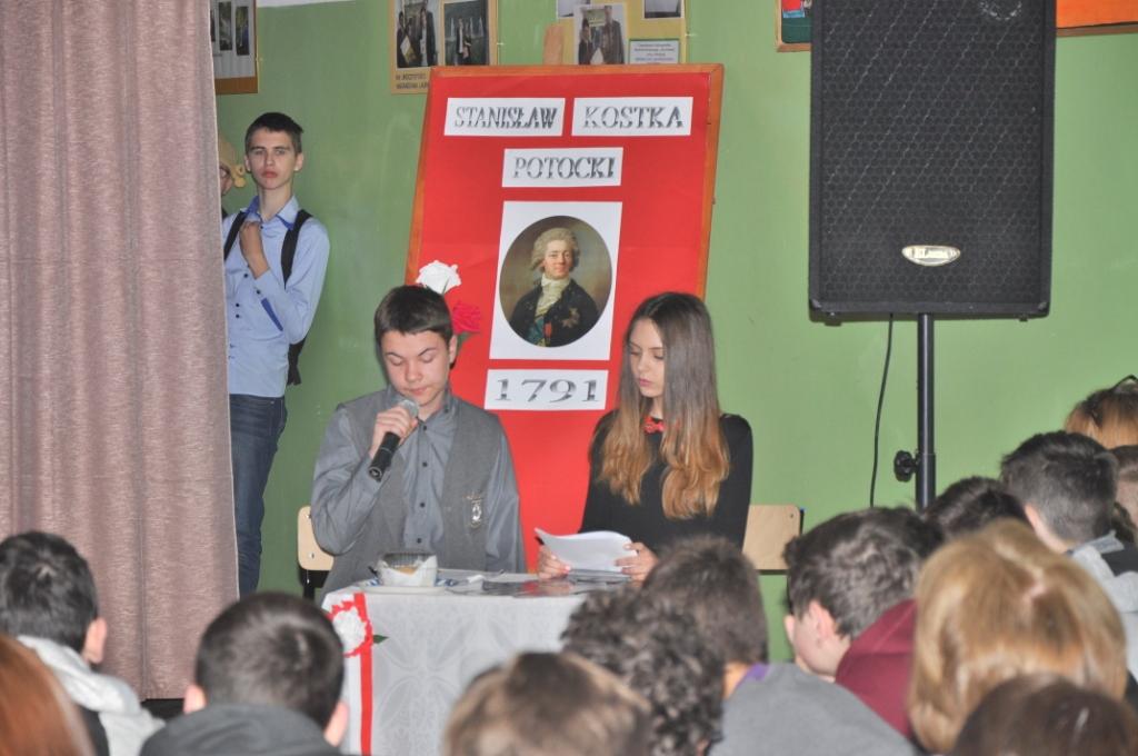 akademia1
