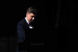 Julian Stanny