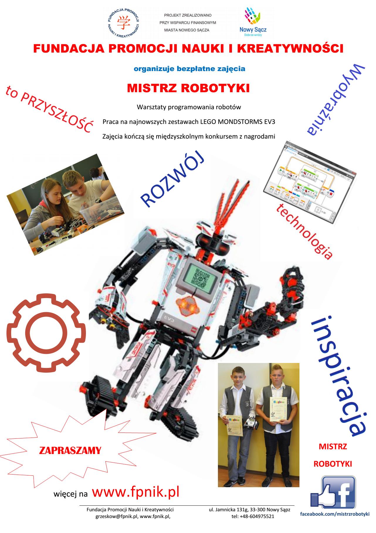 roboty2