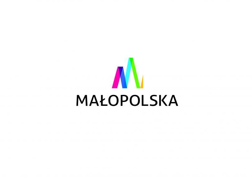 Modernizacja kształcenia zawodowego w Małopolsce II